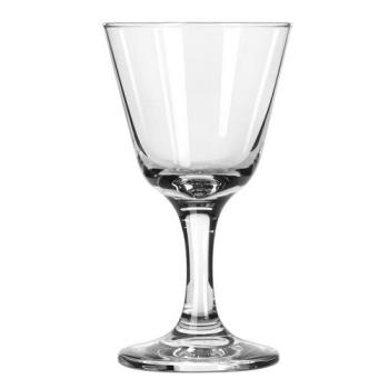 LIB3770 - Libbey Glassware - 3770 - 4 1/2 oz Embassy® Cocktail Glass Product Image