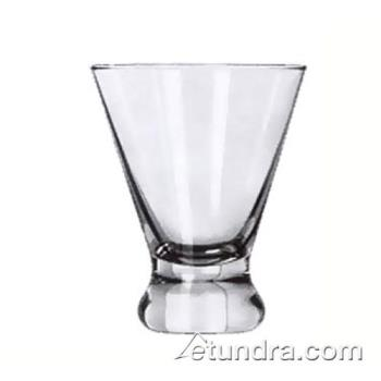 LIB401 - Libbey Glassware - 401 - Cosmopolitan 10 oz Wine Glass Product Image
