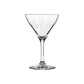 58261 - Libbey Glassware - 8555SR - 7.5 oz Bristol Valley Cocktail Glass Product Image