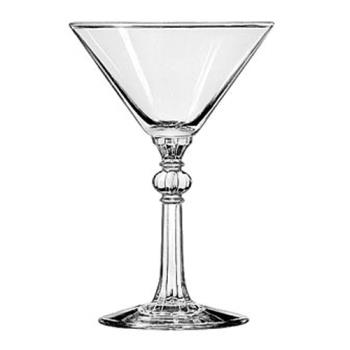LIB8876 - Libbey Glassware - 8876 - 6 1/2 oz Cocktail Glass Product Image