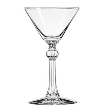 LIB8882 - Libbey Glassware - 8882 - 4 1/2 oz Cocktail Glass Product Image