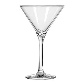 LIB8978 - Libbey Glassware - 8978 - Domaine 8 oz Martini Glass Product Image