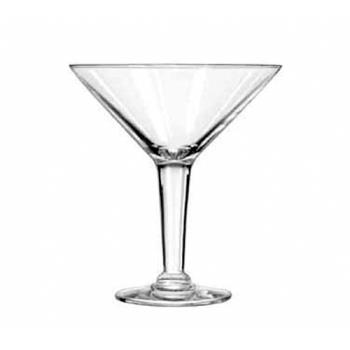 LIB9570101 - Libbey Glassware - 9570101 - 44 oz Super Stems Super Martini Product Image
