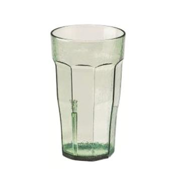 75775 - Cambro - LT12152 - 12 oz Hammered Finish Laguna® Tumbler Product Image