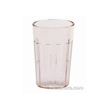 CAMNT5152 - Cambro - NT5152 - Newport 6.4 oz Fluted Tumbler Product Image