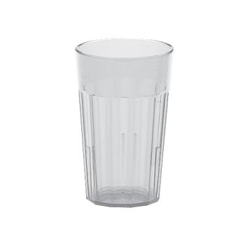 CAMNT8152 - Cambro - NT8152 - Newport 7.7 oz Fluted Tumbler Product Image
