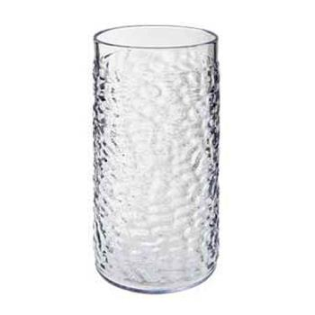 GET3316CL - GET Enterprises - 3316-CL - Waikki Clear 16 oz Tumbler Product Image