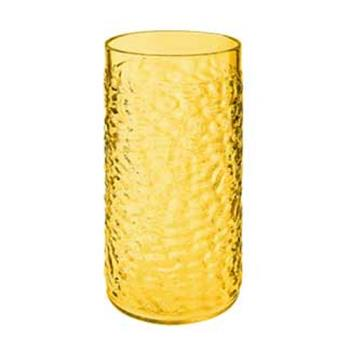 GET3316Y - GET Enterprises - 3316-Y - Waikki Yellow 16 oz Tumbler Product Image