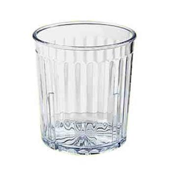 GET88091CL - GET Enterprises - 8809-1-CL - Spektrum 9 oz Tumbler Product Image