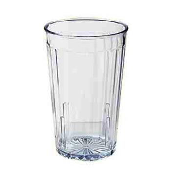 GET88161CL - GET Enterprises - 8816-1-CL - Spektrum 16 oz Tumbler Product Image