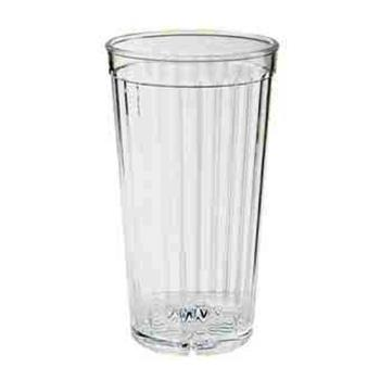 GET88201CL - GET Enterprises - 8820-1-CL - Spektrum 20 oz Tumbler Product Image