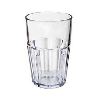 GET99141CL - GET Enterprises - 9914-1-CL - Bahama Clear 14 oz Tumbler Product Image