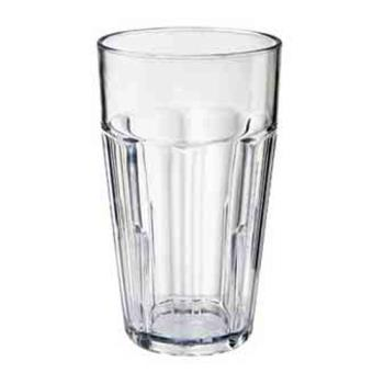GET99201CL - GET Enterprises - 9920-1-CL - Bahama Clear 20 oz Tumbler Product Image