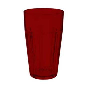 GET99201R - GET Enterprises - 9920-1-R - Bahama Red 20 oz Tumbler Product Image