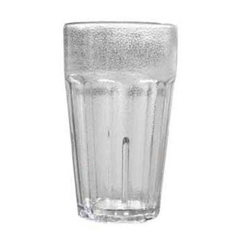 GET99211CL - GET Enterprises - 9921-1-CL - Bahama Textured 20 oz Tumbler Product Image