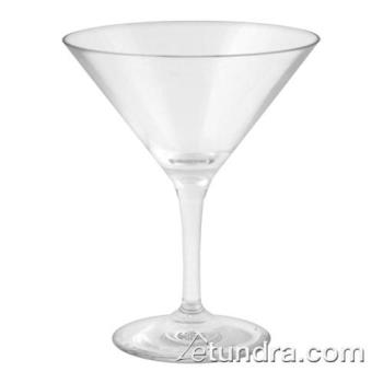 76013 - Strahl - 401503 - Design Contemporary 12 oz Martini Glass Product Image