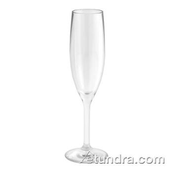76010 - Strahl - 402503 - Design Contemporary 5 oz Flute Product Image