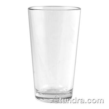 76014 - Strahl - 403803 - Design Contemporary 16 oz Mixing Glass Product Image