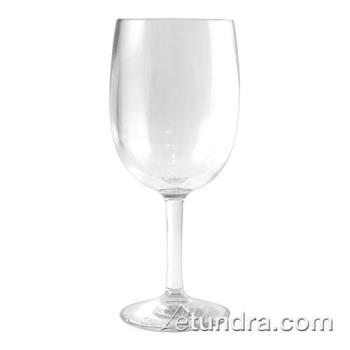 76011 - Strahl - 406803 - Design Contemporary 8 oz Wine Glass Product Image