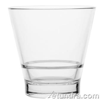 76005 - Strahl - 710093 - Capella 9 oz Tumbler Product Image