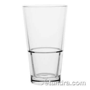 76006 - Strahl - 710103 - Capella 10 oz Tumbler Product Image