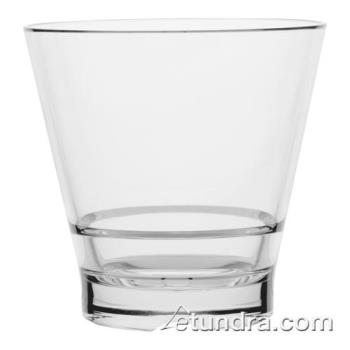 76007 - Strahl - 710123 - Capella 12 oz Tumbler Product Image
