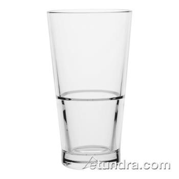 76008 - Strahl - 710143 - Capella 14 oz Tumbler Product Image