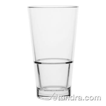 76009 - Strahl - 710163 - Capella 16 oz Tumbler Product Image