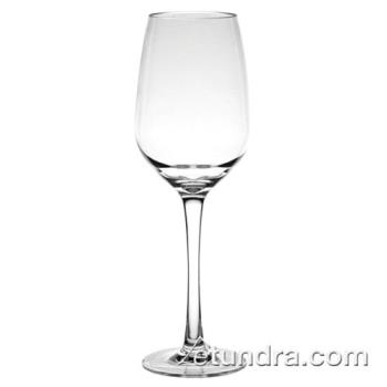 THGPLTHWG011RC - Thunder Group - PLTHWG011RC - 11 oz Polycarbonate Red Wine Glass Product Image