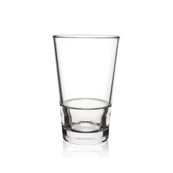 BTD2602 - Commercial - 2602 - 2 oz Shot glass Product Image