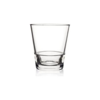 BTD2610 - Commercial - 2610 - 10 oz Rocks Glass Product Image