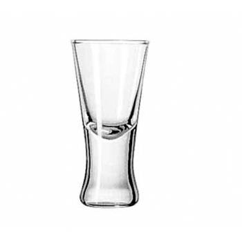 LIB155 - Libbey Glassware - 155 - 1 3/4 oz Spirit Glass Product Image