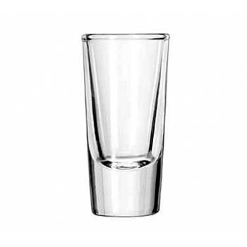 LIB1709712 - Libbey Glassware - 1709712 - 1 oz Tequila Shot Glass Product Image
