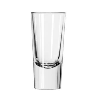 LIB1787386 - Libbey Glassware - 1787386 - 5 oz Troyano Shot Glass Product Image