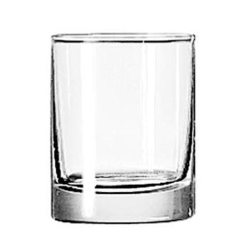 LIB2303 - Libbey Glassware - 2303 - Lexington 3 oz Jigger Glass Product Image