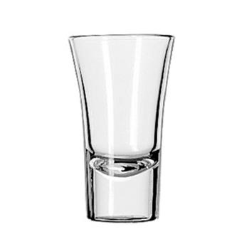 LIB5109 - Libbey Glassware - 5109 - 1 7/8 oz Shot Glass Product Image