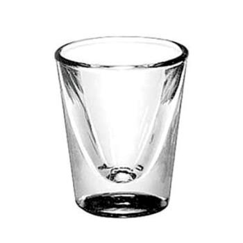 LIB5122 - Libbey Glassware - 5122 - 1 oz Whiskey Glass Product Image
