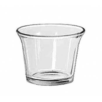 LIB5160 - Libbey Glassware - 5160 - 2 1/4 oz Oyster/Cocktail Glass Product Image