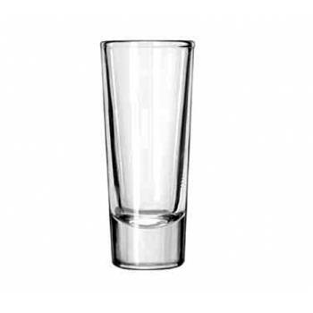 LIB9862324 - Libbey Glassware - 9862324 - 1 1/2 oz Tequila Shot Glass Product Image