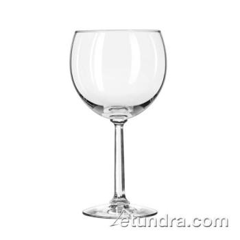 58460 - Anchor Hocking - 80013 - Florentine 13 oz Red Wine Glass Product Image