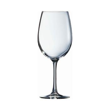 CRD46888 - Cardinal - 46888 - 19 3/4 oz Cabernet Tall Wine Glass Product Image