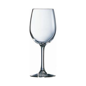 99177 - Cardinal - 46973 - 12 oz Cabernet Tall Wine Glass Product Image