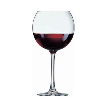 99178 - Cardinal - 47017 - 16 oz Cabernet Ballon Wine Glass Product Image