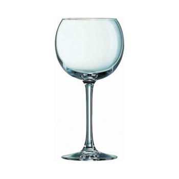 CRD47026 - Cardinal - 47026 - 20 oz Cabernet Ballon Wine Glass Product Image
