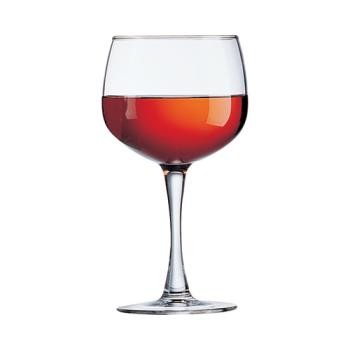 CRD71075 - Cardinal - 71075 - 13 oz Excalibur Grand Ballon Glass Product Image