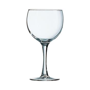 CRD71082 - Cardinal - 71082 - 8 1/2 oz Excalibur Ballon Wine Glass Product Image