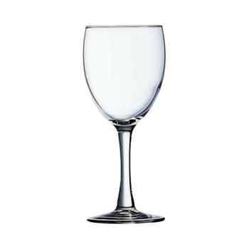 75780 - Cardinal - 71084 - 8 1/2 oz Excalibur Tall Wine Glass Product Image