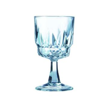 CRDE3493 - Cardinal - E3493 - 5 1/2 oz Artic Wine Glass Product Image