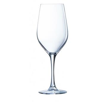 99082 - Cardinal - H2091 - 19 1/2 oz Mineral Wine Glass Product Image