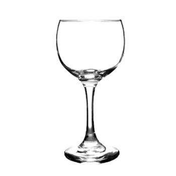 ITI4240 - ITI - 4240 - 8 1/2 oz Premiere Red Wine Glass Product Image